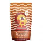 Boost Dark Chocolate 200mg